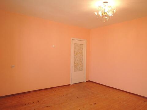 Трёх комнатная квартира в Заводском районе (фпк) города Кемерово - Фото 2