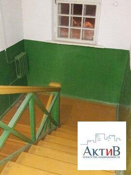 Продажа квартиры, Уфа, Сельско-Богородская - Фото 1