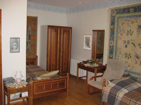 Отличная 1-комнатная квартира у реки в Центре города! - Фото 3