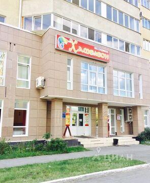 Продажа офиса, Курган, 34а - Фото 1