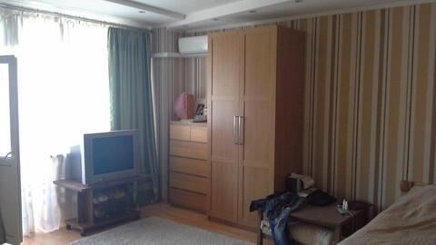 А53062: 1 квартира, Жуковский, м. Жулебино, улица Жуковского, д. 9 - Фото 2