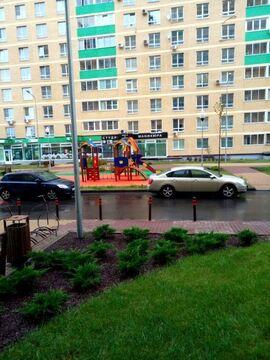 Продажа 3-к кв. Москва /Коммунарка - Фото 1