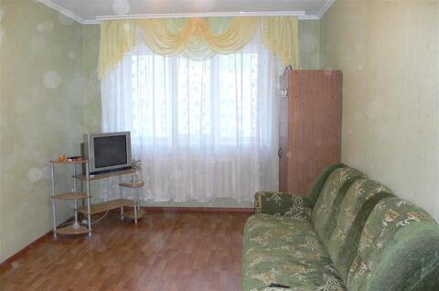 Улица Бунина 20; 1-комнатная квартира стоимостью 12000 в месяц город . - Фото 5