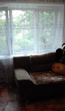 Продается 2-к Комната ул. Обоянская - Фото 4