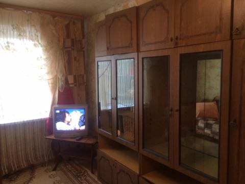 Комната на ул. Лакина - Фото 2