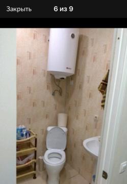Срочно продам 1 ком. в Сочи с ремонтом и документами - Фото 5
