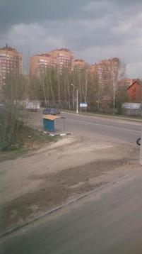 Торгово-офисное помещение 35 кв. м, МО г. Раменское, ул. Ленинская - Фото 4