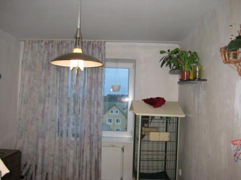 Двухкомнатная квартира в Зеленоградске - Фото 2