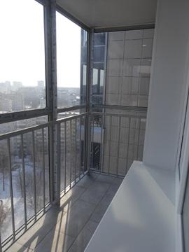Продаю 1-к квартиру ул.Рихарда Зорге ,66в - Фото 5