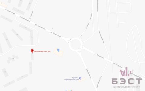 Коммерческая недвижимость, ул. Белинского, д.54 к.Б - Фото 2