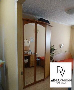 Продажа квартиры, Комсомольск-на-Амуре, Юности б-р. - Фото 2