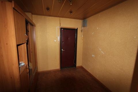 3-х комнатная ул. Баскакова д.25 г. Конаково - Фото 4