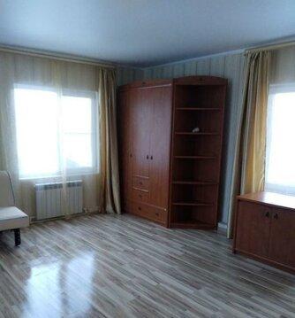 Новый 2-этажный монолитно кирпичный дом в центре Дмитрова. - Фото 5
