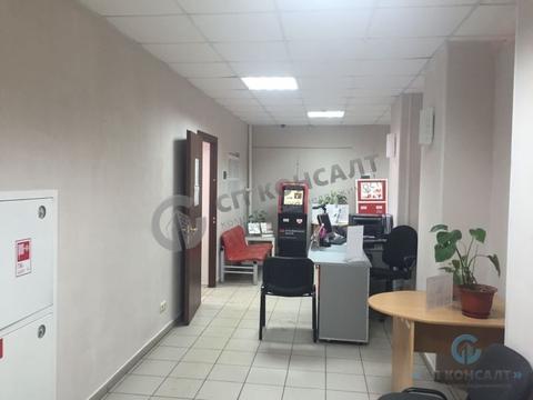 Сдам офис на Октябрьском проспекте - Фото 3