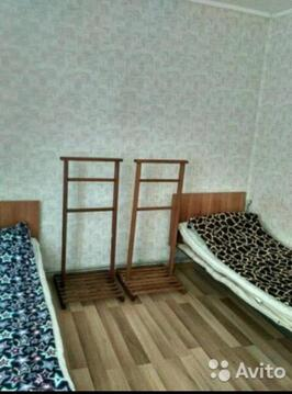 Аренда дома, Афипский, Северский район, Ул. Гагарина - Фото 2