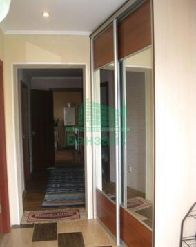 Продажа дома, Тюмень, Тюменская обл - Фото 3