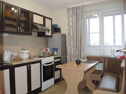 Продам однокомнатную (1-комн.) квартиру, Центральный пр-кт, 362, Зе. - Фото 1