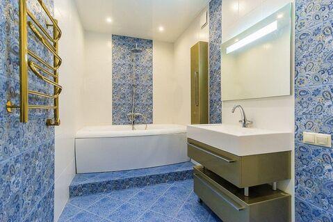 Продается квартира г Краснодар, ул им Архитектора Ишунина, д 8 - Фото 5