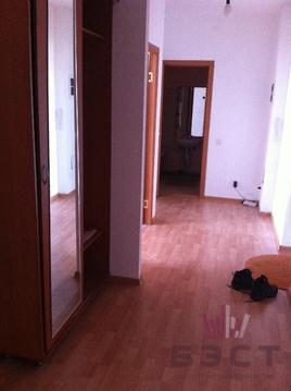 Квартира, Старых Большевиков, д.3 - Фото 1