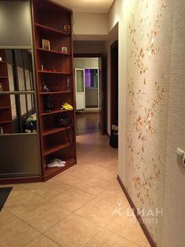 Продажа квартиры, м. Алексеевская, Ул. Новоалексеевская - Фото 2