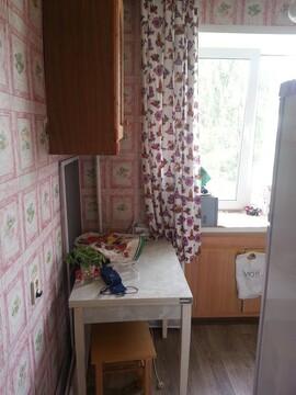2к квартира В Г.кимры по ул.кириллова 21 - Фото 4