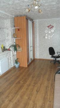 Продаётся однокомнатная квартира по ул. Ленина - Фото 2