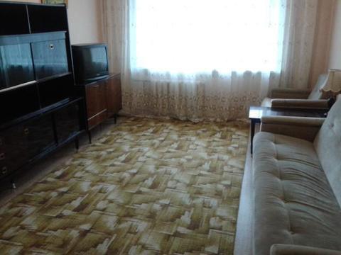 Сдам 1к квартиру в Заволжском районе - Фото 3