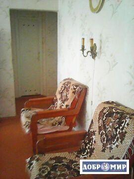 Продается 3-комн. квартира - Фото 3