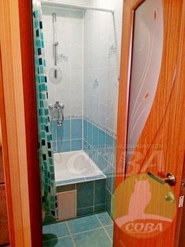 Продажа квартиры, Сочи, Верхняя Лысая Гора - Фото 5