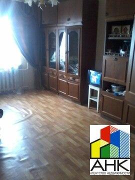 Продам комнату в 5-к квартире, Ярославль город, улица Серго . - Фото 4
