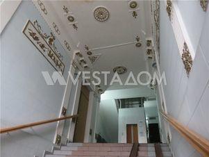 Продажа квартиры, м. Курская, Малый Казенный переулок - Фото 1