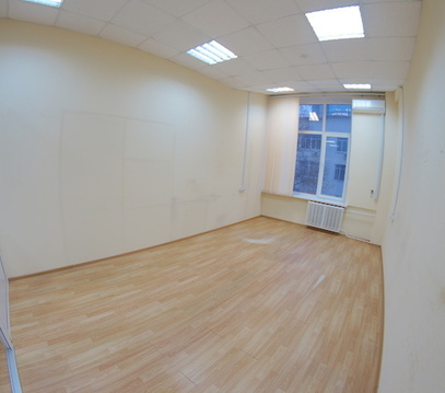 Предлагается в аренду офис, 122 кв.м. - Фото 2