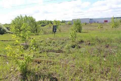 Продам земельный участок 1, 2 Га - Фото 4