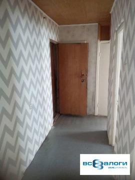 Объявление №52277750: Продаю 2 комн. квартиру. Смоленск, ул. Рыленкова, 9,