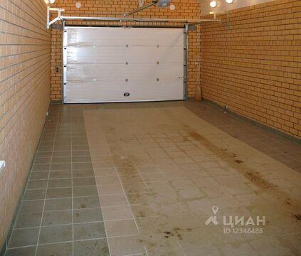 Аренда гаража, Саратов, Ул. Московская - Фото 2