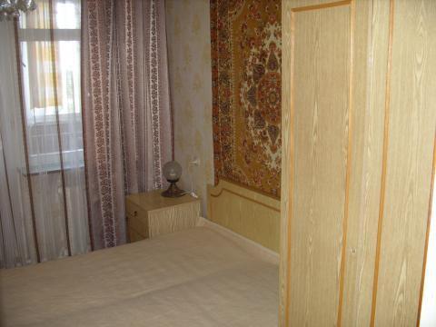 Трехкомнатная квартира в Заозерном (Евпатория) - Фото 2