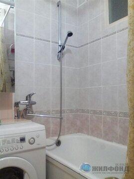 Продажа квартиры, Усть-Илимск, Братской шоссе - Фото 1