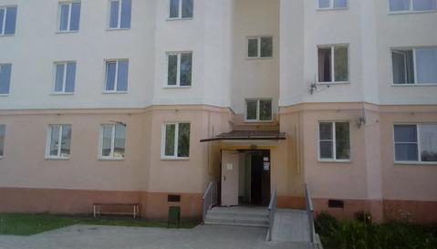Объявление №55495096: Продаю 3 комн. квартиру. Плес, Первомайсккая, 11А,