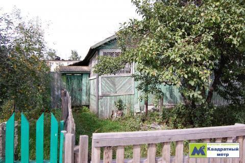 Продаётся дом в Рязанской области, село Заборье - Фото 4