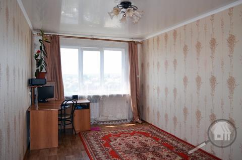 Продается 2-комнатная квартира, ул. Кижеватова - Фото 4