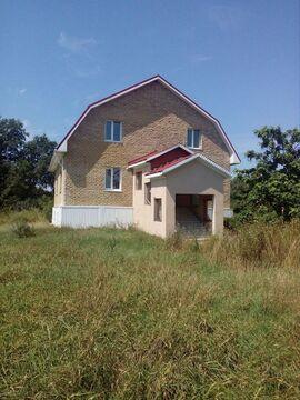 Продажа псн, Рыкань, Новоусманский район - Фото 1
