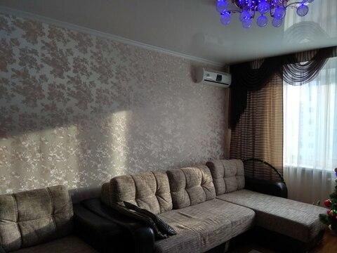 Квартира, ул. Раздольная, д.43 к.а - Фото 1