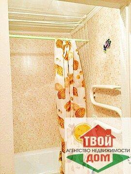 Продам 1-к кв. после капитального ремонта в г. Балабаново - Фото 5