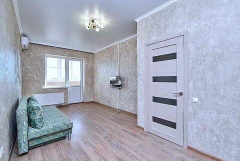 Продается квартира г Краснодар, ул Кореновская, д 57л, кв 1 - Фото 5