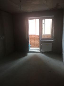 2-к квартира в новом доме проспект Ленина д. 207 - Фото 5