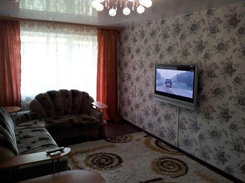 Сдается 2х-комн квартира Жемчужная, 40 - Фото 5