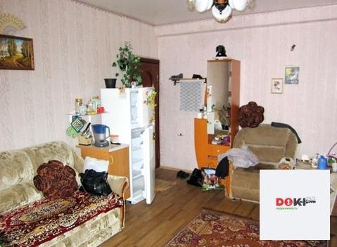 Продажа комнаты в трёхкомнатной квартире г.Егорьевск ул.Советская - Фото 4