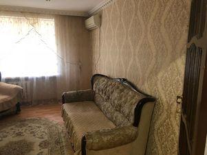 Продажа квартиры, Грозный, Улица Шейха Али Митаева - Фото 2