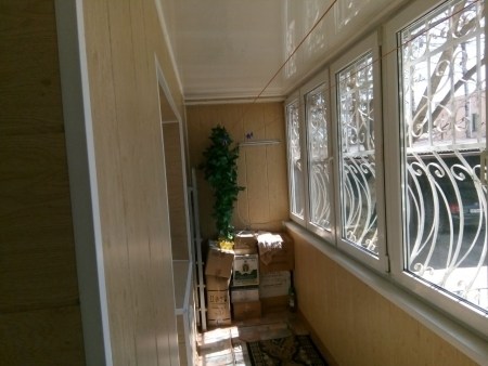 Продажа квартиры, Пятигорск, Ул. Коста Хетагурова - Фото 3