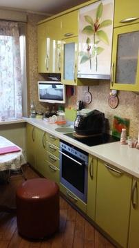 Продается 3х комнатная кв-ра 64м Красногорск, ул.Королева, 5 - Фото 2